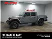 2021 Jeep Gladiator Rubicon (Stk: 1331) in Belleville - Image 1 of 10