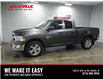 2019 RAM 1500 Classic ST (Stk: 1373A) in Belleville - Image 1 of 10