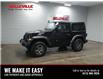 2021 Jeep Wrangler Sport (Stk: 1402) in Belleville - Image 1 of 10