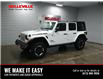 2021 Jeep Wrangler Unlimited Rubicon (Stk: 1401) in Belleville - Image 1 of 10