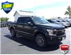 2019 Ford F-150 XLT (Stk: 94127) in Sault Ste. Marie - Image 6 of 8