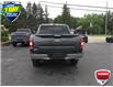2018 Ford F-150 XLT (Stk: 94152) in Sault Ste. Marie - Image 2 of 15