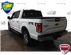 2017 Ford F-150  (Stk: 94262) in Sault Ste. Marie - Image 3 of 12