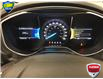 2016 Ford Fusion Titanium (Stk: XD071A) in Sault Ste. Marie - Image 21 of 30