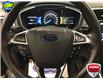 2016 Ford Fusion Titanium (Stk: XD071A) in Sault Ste. Marie - Image 22 of 30