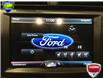 2016 Ford Fusion Titanium (Stk: XD071A) in Sault Ste. Marie - Image 23 of 30
