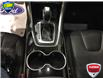 2016 Ford Fusion Titanium (Stk: XD071A) in Sault Ste. Marie - Image 25 of 30