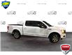 2019 Ford F-150 Lariat (Stk: 94274) in Sault Ste. Marie - Image 3 of 30