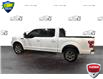 2019 Ford F-150 Lariat (Stk: 94274) in Sault Ste. Marie - Image 4 of 30