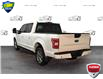 2019 Ford F-150 Lariat (Stk: 94274) in Sault Ste. Marie - Image 5 of 30