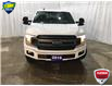 2019 Ford F-150 Lariat (Stk: 94274) in Sault Ste. Marie - Image 7 of 30