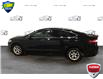 2016 Ford Fusion Titanium (Stk: XD071A) in Sault Ste. Marie - Image 2 of 30