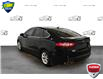 2016 Ford Fusion Titanium (Stk: XD071A) in Sault Ste. Marie - Image 5 of 30