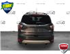 2017 Ford Escape SE (Stk: 94294) in Sault Ste. Marie - Image 2 of 25
