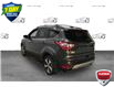 2017 Ford Escape SE (Stk: 94294) in Sault Ste. Marie - Image 3 of 25