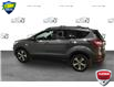 2017 Ford Escape SE (Stk: 94294) in Sault Ste. Marie - Image 4 of 25