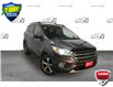 2017 Ford Escape SE (Stk: 94294) in Sault Ste. Marie - Image 1 of 25