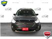 2017 Ford Escape SE (Stk: 94294) in Sault Ste. Marie - Image 5 of 25