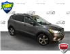 2017 Ford Escape SE (Stk: 94294) in Sault Ste. Marie - Image 6 of 25