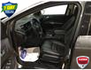 2017 Ford Escape SE (Stk: 94294) in Sault Ste. Marie - Image 13 of 25