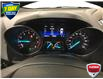 2017 Ford Escape SE (Stk: 94294) in Sault Ste. Marie - Image 17 of 25