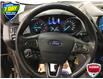 2017 Ford Escape SE (Stk: 94294) in Sault Ste. Marie - Image 18 of 25
