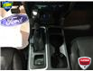 2017 Ford Escape SE (Stk: 94294) in Sault Ste. Marie - Image 21 of 25