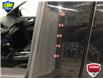 2017 Ford Escape SE (Stk: 94294) in Sault Ste. Marie - Image 23 of 25