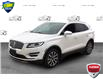 2019 Lincoln MKC Reserve (Stk: PD002A) in Sault Ste. Marie - Image 9 of 29