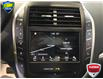 2019 Lincoln MKC Reserve (Stk: PD002A) in Sault Ste. Marie - Image 15 of 29