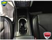 2019 Lincoln MKC Reserve (Stk: PD002A) in Sault Ste. Marie - Image 22 of 29