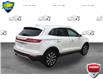 2019 Lincoln MKC Reserve (Stk: PD002A) in Sault Ste. Marie - Image 8 of 29