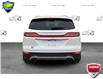 2019 Lincoln MKC Reserve (Stk: PD002A) in Sault Ste. Marie - Image 7 of 29