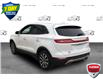 2019 Lincoln MKC Reserve (Stk: PD002A) in Sault Ste. Marie - Image 5 of 29