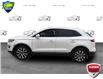 2019 Lincoln MKC Reserve (Stk: PD002A) in Sault Ste. Marie - Image 6 of 29