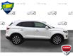 2019 Lincoln MKC Reserve (Stk: PD002A) in Sault Ste. Marie - Image 3 of 29