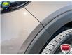 2019 Kia Sorento 2.4L LX (Stk: BD014A) in Sault Ste. Marie - Image 7 of 25