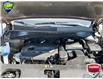 2019 Kia Sorento 2.4L LX (Stk: BD014A) in Sault Ste. Marie - Image 10 of 25
