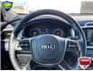 2019 Kia Sorento 2.4L LX (Stk: BD014A) in Sault Ste. Marie - Image 14 of 25