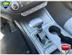 2019 Kia Sorento 2.4L LX (Stk: BD014A) in Sault Ste. Marie - Image 18 of 25