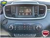 2019 Kia Sorento 2.4L LX (Stk: BD014A) in Sault Ste. Marie - Image 19 of 25