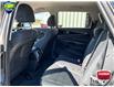 2019 Kia Sorento 2.4L LX (Stk: BD014A) in Sault Ste. Marie - Image 23 of 25