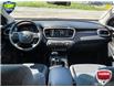 2019 Kia Sorento 2.4L LX (Stk: BD014A) in Sault Ste. Marie - Image 24 of 25
