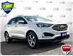 2019 Ford Edge SEL (Stk: 94340) in Sault Ste. Marie - Image 1 of 25