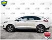 2019 Ford Edge SEL (Stk: 94340) in Sault Ste. Marie - Image 3 of 25