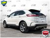2019 Ford Edge SEL (Stk: 94340) in Sault Ste. Marie - Image 4 of 25