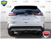 2019 Ford Edge SEL (Stk: 94340) in Sault Ste. Marie - Image 5 of 25