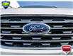 2019 Ford Edge SEL (Stk: 94340) in Sault Ste. Marie - Image 9 of 25