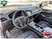 2019 Ford Edge SEL (Stk: 94340) in Sault Ste. Marie - Image 13 of 25