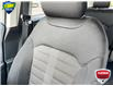 2019 Ford Edge SEL (Stk: 94340) in Sault Ste. Marie - Image 20 of 25